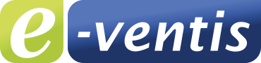 e-ventis GmbH